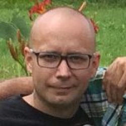 M. Yann Pivin