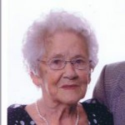 Mme Aline Lemay-Lepage