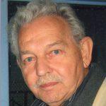 M. André Gravel