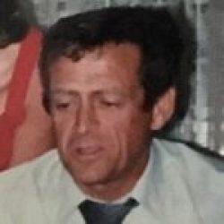 M. Léo A. Tétreault