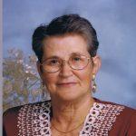 Mme Rose-Amande Normandin-Guertin