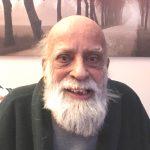M. Srinivasa Santhanam