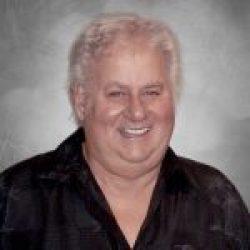 M. Tony Biscotti