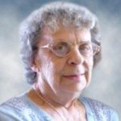 Mme Yolande Belisle-Daudelin