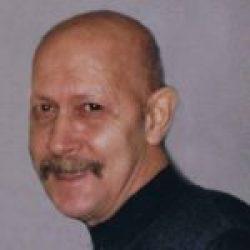 M. Jean-Claude Côté    1951-2018