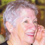 Mme Michelle Dubé-Boucher 1942-2018