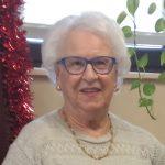 Mme Yolande Brisson-Prémont 1934-2018