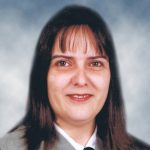 Mme Michelle Marchand 1969-2018
