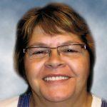 Mme Nicole Papineau     1957-2018