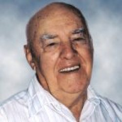 M. Hervé Larose 1921-2018