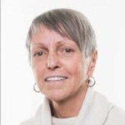 Mme Johanne Piette 1948-2018