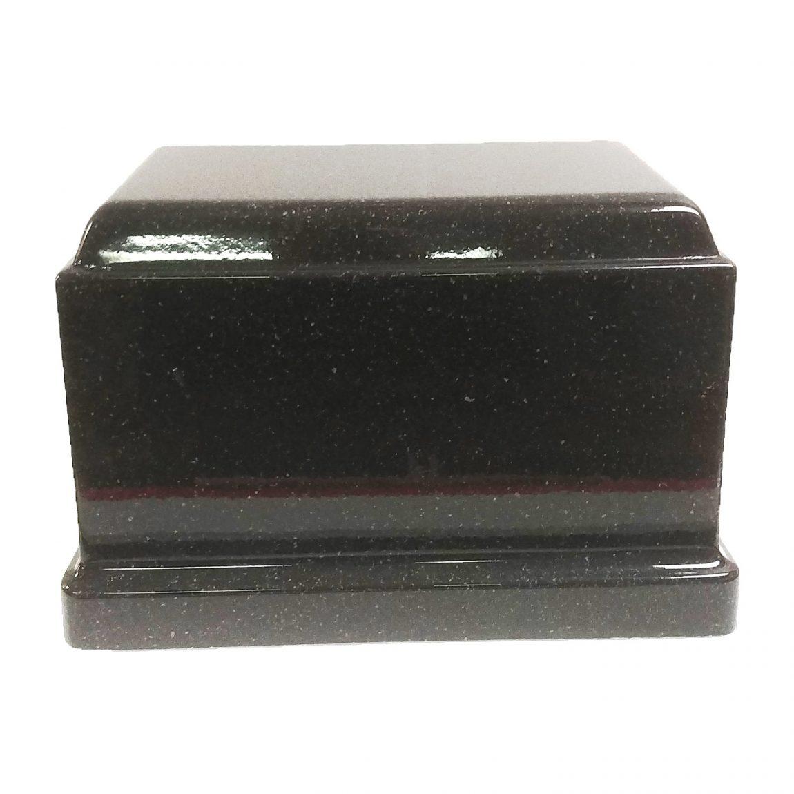Marbelite-noire-100.jpg