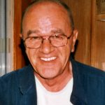 M. Réjean Fontaine 1951-2018