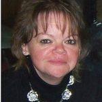Mme Sylvie Courtemanche 1964-2018