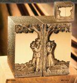 Héritage-Bronze-homme-femme-arbre-750-chacune-e1535558159173.jpg