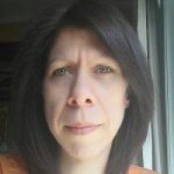 Mme Julie Bilodeau 1972-2018