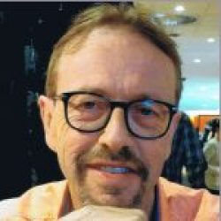 M. Michel Grondin 1961-2018