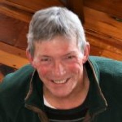 M. Pierre Gosselin 1954-2018