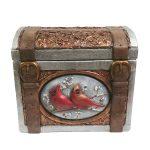 Sherrington-cardinal-céramique-750-e1532093739236.jpg