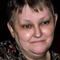 Mme Diane Latreille 1949-2018