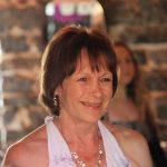 Francine-Letang-CARRE-e1536152871125.jpg