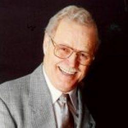 M. Jean-François Couture 1924-2018