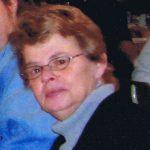 Mme Suzanne Meloche 1949-2018