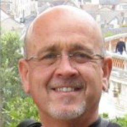 M. Yves Roy 1953-2018
