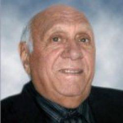 M. Yves Delorme 1937-2018
