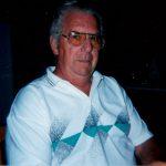 Jacques-Blackburn-CARRÉ-e1540412071515.jpg