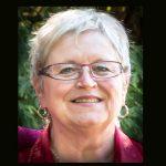 Mme Johanne Gosselin 1949-2018