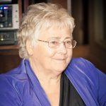 Lise-Lebrun-CARRÉ-e1538678303221.jpg