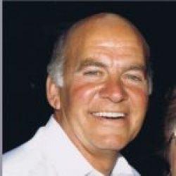 M. Paul-Émile Laverrière 1927-2018