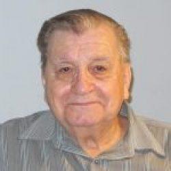 M. Isidore Boulay 1937-2018
