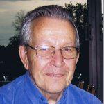 M. Jean-Claude Kunz 1939-2018