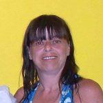 Linda-Audet-carrée-e1541445143558.jpg