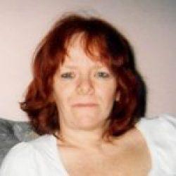 Mme Lynn Coderre 1957-2018