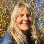 Mme Gwen Herstad-Astle 1951-2018