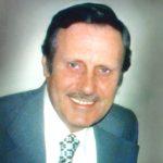 M. Jean Charpentier 1928-2018