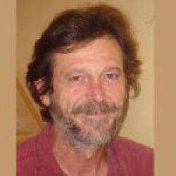 M. Marc-Jacques Gosselin 1950-2018