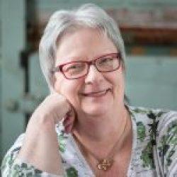 Mme Sylvie Pelletier 1961-2018