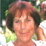 Mme Thérèse Lauzon 1924-2018