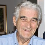 M. Guy Daoust 1933-2018