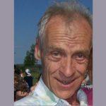M. Jean Louis Viel 1943-2019