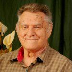 M. Marcel St-Onge 1931-2019