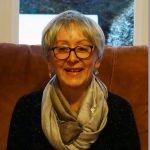 Mme Margot Leclerc 1946-2019