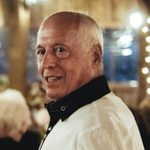 M. Paul Quesnel 1940-2019