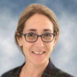 Mme Annie Croteau 1972-2019