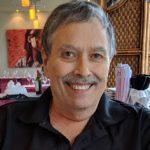 M. Guy Girard 1953-2019