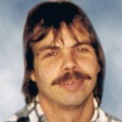 M. Patrick Lapalme 1969-2019